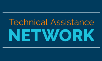Small Business Technical Assistance
